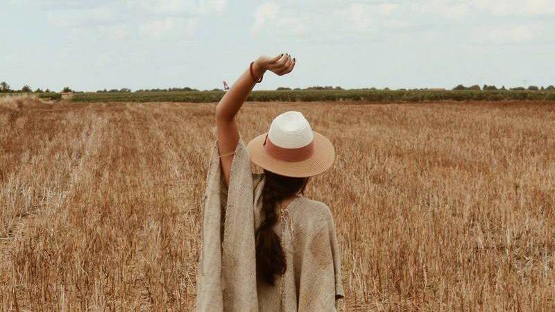 Moda kao radost i INTEGRACIJA