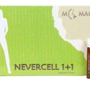 nevercell 1-1